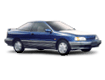 SCOUPE 90 (1990-1995)