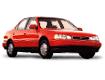 LANTRA 91 (1990-1995)