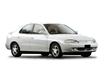 LANTRA 96 (1996-2000)