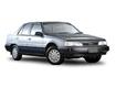 SONATA 91 (1989-1993)