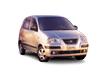 SANTRO 99(INDIA PLANT-EUR) (2003-2005)