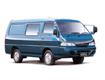 H100 94 (MINI BUS) (1993-)