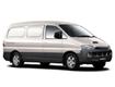 H-1 98 (1996-2000)