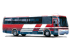 AERO QUEEN/EXPRESS 04EM: -DEC.2009 (2004-)