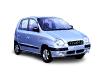 ATOZ PRIME 99 (1999-2000)