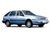 EXCEL/PONY EXCEL (1987-1989)