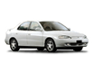 ELANTRA 96 (1996-2000)