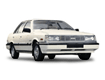 STELLAR 2.0 (1985-1988)