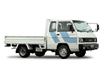 H100 94 (TRUCK) (1993-1997)