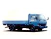 HD250/HD350 92 (1992-1998)