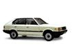 NEW PONY (1982-1986)