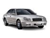 SONATA 02 (2002-2005)