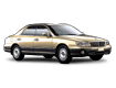XG300/350 99 (2001-2005)