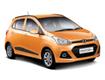 GRAND i10 14 (INDIA PLANT-INDIA) (2013-2019)