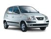 SANTRO 06 (INDIA PLANT-INDIA): JAN.2007- (2006-2014)
