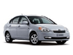 ACCENT 00 (INDIA PLANT-MES): JAN.2007- (2000-2015)