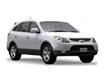 IX55 07 (2007-2013)