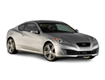 GENESIS COUPE/ROHENS COUPE 08 (2008-)