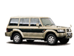 GALLOPER/GALLOPER II/INNOVATION 00 (2000-2003)