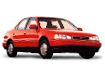 ELANTRA 91 (1992-1995)