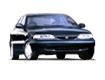 SONATA 95 (1994-1998)
