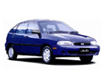 AVELLA 98 (1998-1999)