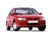 MENTOR 96 (UK) (1996-1997)