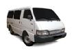 BESTA 95 (1995-2000)