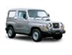 RETONA 99 (1999-2000)