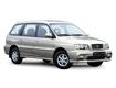 JOICE 99 (1999-2003)