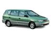 CARENS 00 (1999-2002)