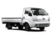K3000S/K4000S 00 (1.3TON) (2000-2004)