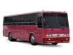 AM928 98 (1998-)