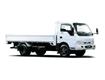 K3600/K3600II 00 (2.5TON) (2000-2003)