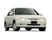 SEPHIA 98-01 (1997-2001)