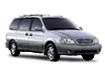 SEDONA 02 (2002-2005)